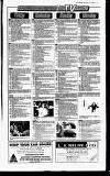 Crawley News Wednesday 15 December 1993 Page 51