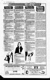 Crawley News Wednesday 15 December 1993 Page 52