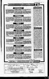 Crawley News Wednesday 15 December 1993 Page 53