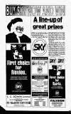 Crawley News Wednesday 15 December 1993 Page 54