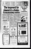 Crawley News Wednesday 15 December 1993 Page 55
