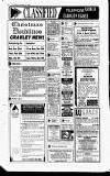 Crawley News Wednesday 15 December 1993 Page 56