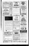 Crawley News Wednesday 15 December 1993 Page 57