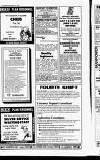Crawley News Wednesday 15 December 1993 Page 58