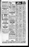 Crawley News Wednesday 15 December 1993 Page 59
