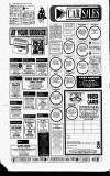Crawley News Wednesday 15 December 1993 Page 60