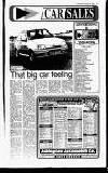 Crawley News Wednesday 15 December 1993 Page 61
