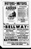 Crawley News Wednesday 15 December 1993 Page 62