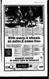 Crawley News Wednesday 15 December 1993 Page 63