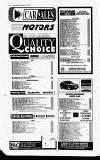 Crawley News Wednesday 15 December 1993 Page 64