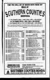 Crawley News Wednesday 15 December 1993 Page 65