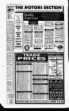 Crawley News Wednesday 15 December 1993 Page 66