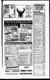 Crawley News Wednesday 15 December 1993 Page 67
