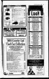 Crawley News Wednesday 15 December 1993 Page 69