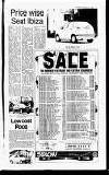 Crawley News Wednesday 15 December 1993 Page 71