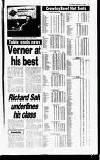 Crawley News Wednesday 15 December 1993 Page 75