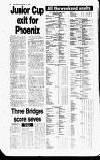 Crawley News Wednesday 15 December 1993 Page 76