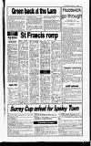 Crawley News Wednesday 15 December 1993 Page 77