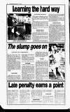 Crawley News Wednesday 15 December 1993 Page 78