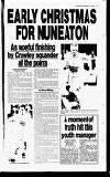 Crawley News Wednesday 15 December 1993 Page 79