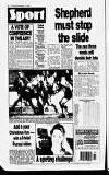 Crawley News Wednesday 15 December 1993 Page 80