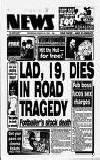 Crawley News