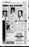 The News May l2, 1999 Three new officers strengthen crime-busting team at airport