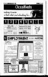 38 The News Wednesday June 2, 1999 CN C assn •f• i makng i t easier to find what you
