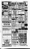 To Advertise your Family Notice Call Jan on 01737 732061 MOSES BASKET, on rocker, vgc, £3O, Te1:01293 783861 OLDER style
