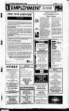 76 The News Wednesday 8, 1999 Classified: 01737 732222 EMPLOYMENT • TEL: 01737 732222 • FAX: 01737 732223 National Air