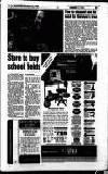 The News Wednisday November 24, 1999