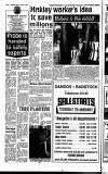 Bridgwater Journal Saturday 09 January 1988 Page 2