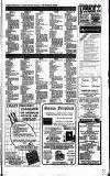 Bridgwater Journal Saturday 09 January 1988 Page 5