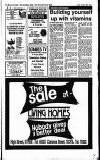 Bridgwater Journal Saturday 09 January 1988 Page 7
