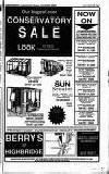 Bridgwater Journal Saturday 09 January 1988 Page 11