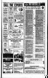 Bridgwater Journal Saturday 09 January 1988 Page 19