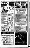 Bridgwater Journal Saturday 09 January 1988 Page 20