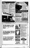Bridgwater Journal Saturday 09 January 1988 Page 23