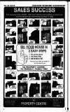 Bridgwater Journal Saturday 09 January 1988 Page 26