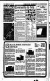 Bridgwater Journal Saturday 09 January 1988 Page 28