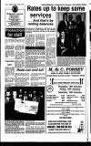 Bridgwater Journal Saturday 16 January 1988 Page 2