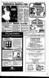 Bridgwater Journal Saturday 16 January 1988 Page 3