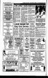 Bridgwater Journal Saturday 16 January 1988 Page 4