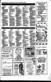 Bridgwater Journal Saturday 16 January 1988 Page 5