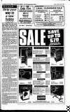 Bridgwater Journal Saturday 16 January 1988 Page 7
