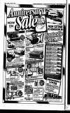Bridgwater Journal Saturday 16 January 1988 Page 8