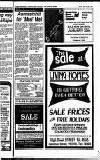 Bridgwater Journal Saturday 16 January 1988 Page 11