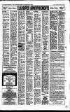 Bridgwater Journal Saturday 16 January 1988 Page 15