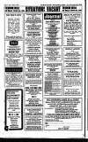 Bridgwater Journal Saturday 16 January 1988 Page 16