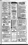 Bridgwater Journal Saturday 16 January 1988 Page 17